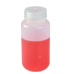 Thermo Scientific™ Nalgene™ Wide Mouth Environmental Sample Bottles